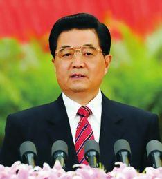 国务院直销直属企业_国务院直属机构_中国直销企业排名