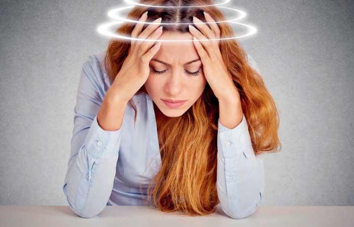 头痛 也许痛点在心中